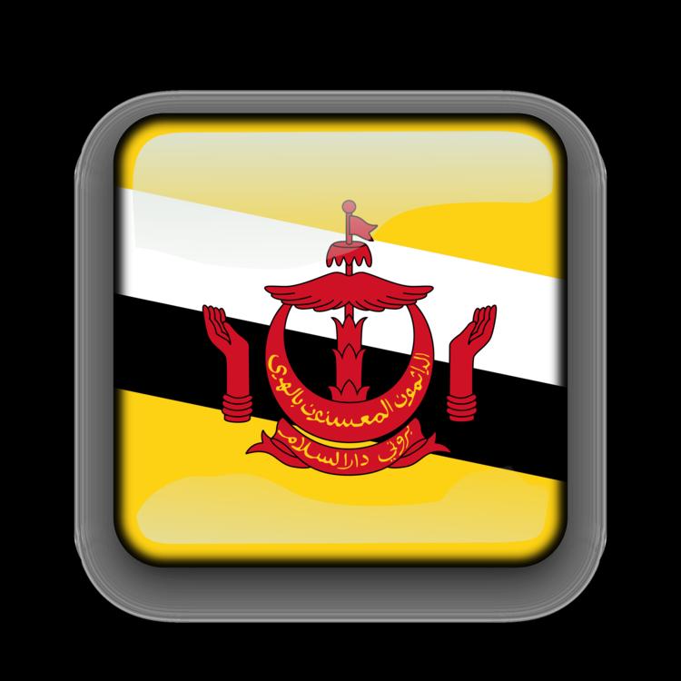 Symbol,Brand,Yellow