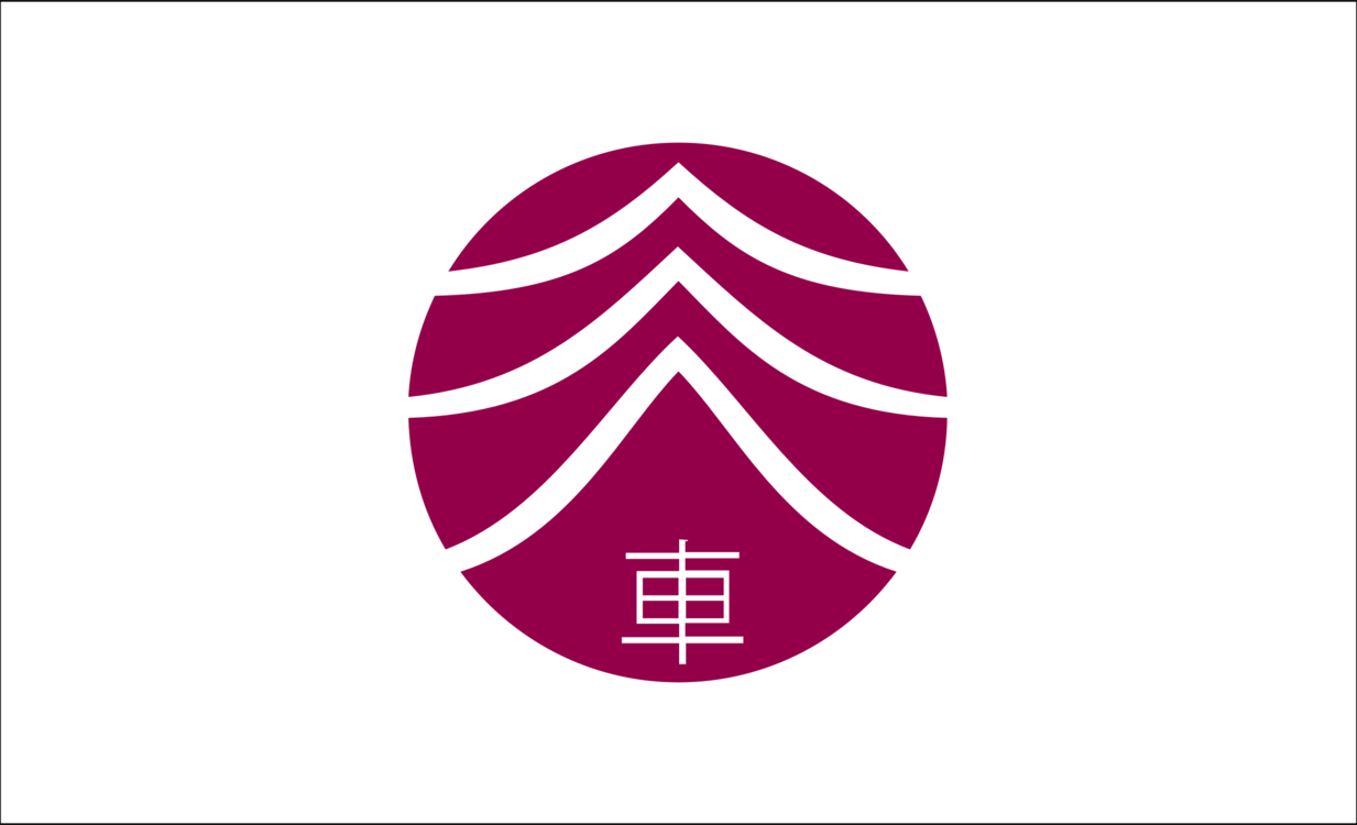 Graphic Design,Area,Purple