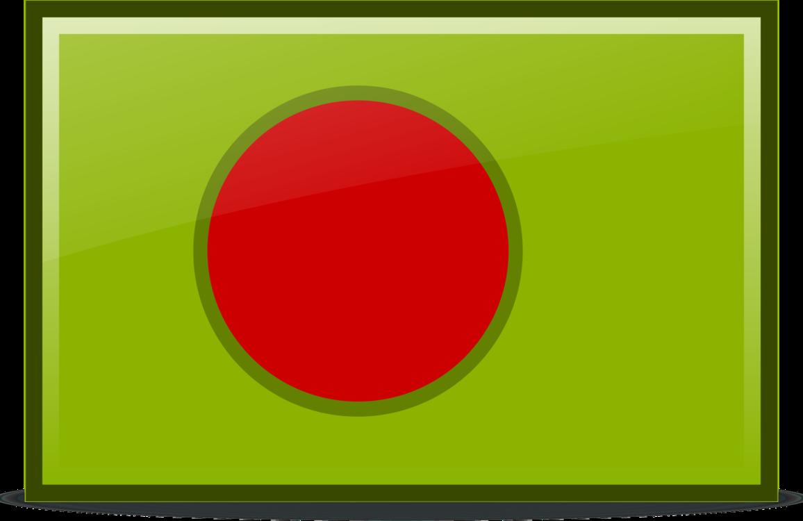 Area,Green,Rectangle