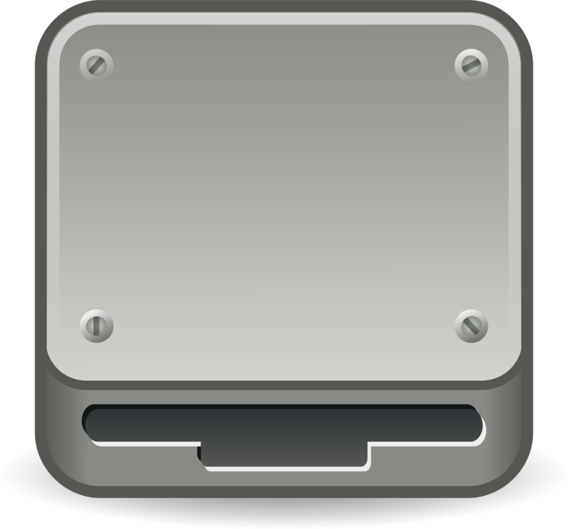 Tape Drives Floppy disk Disk storage Computer Icons USB Flash Drives