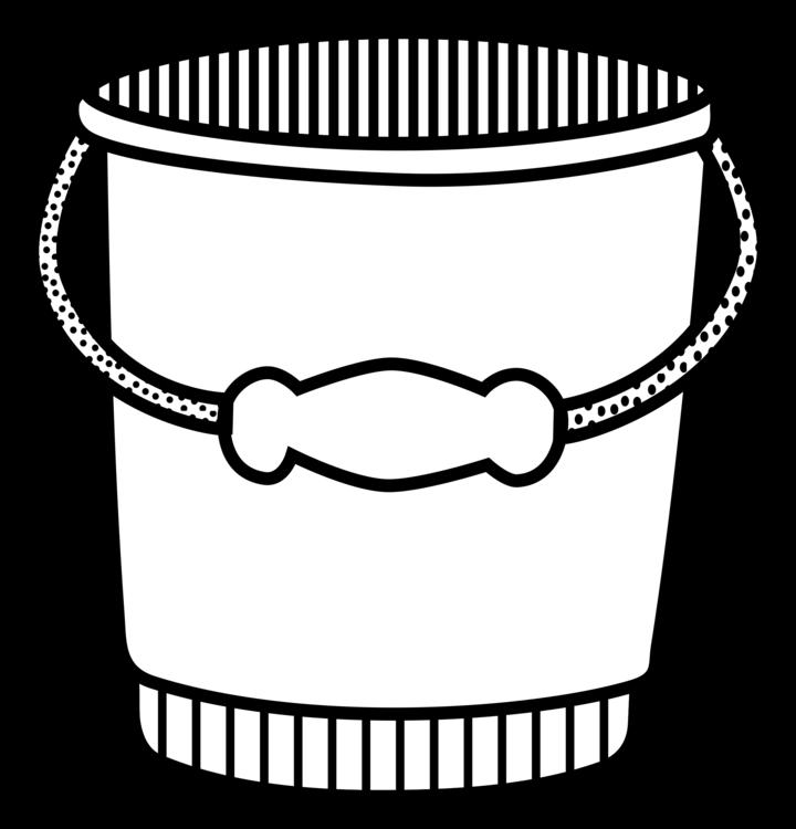 Line Art,Area,Storage Basket