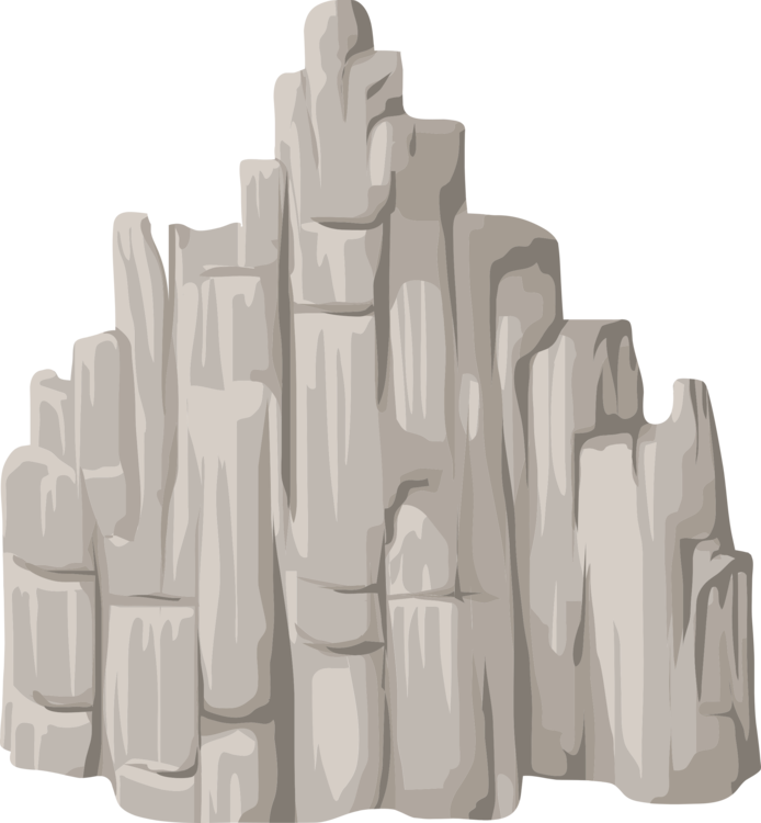 White,Plastic,Angle