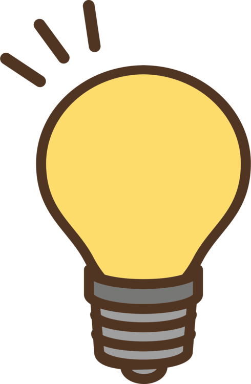 Electric light incandescent light bulb electricity silhouette free all photo png clipart electric light incandescent light bulb electricity silhouette publicscrutiny Images