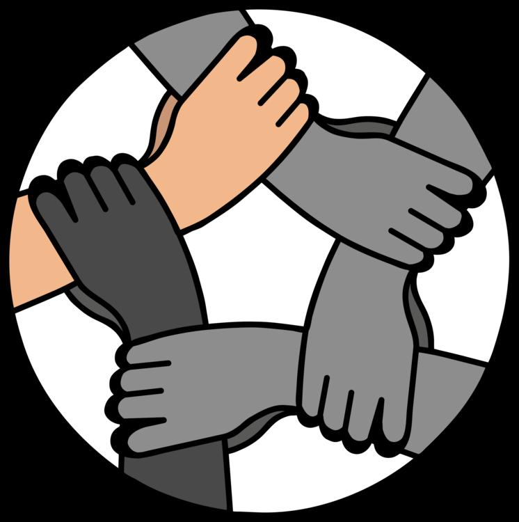 Human Behavior,Thumb,Area