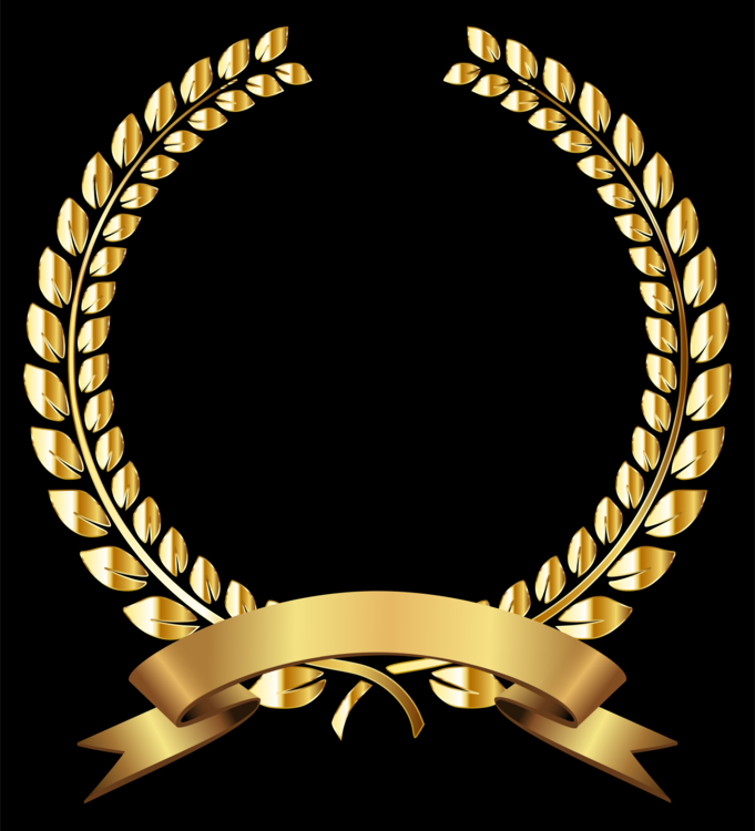 how to make a laurel wreath crown