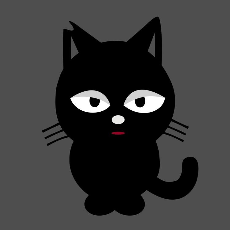 Ambulant player | trisquel gnu/linux run free!