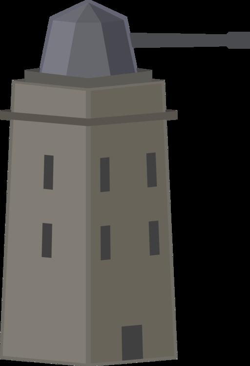 Building,Facade,Angle