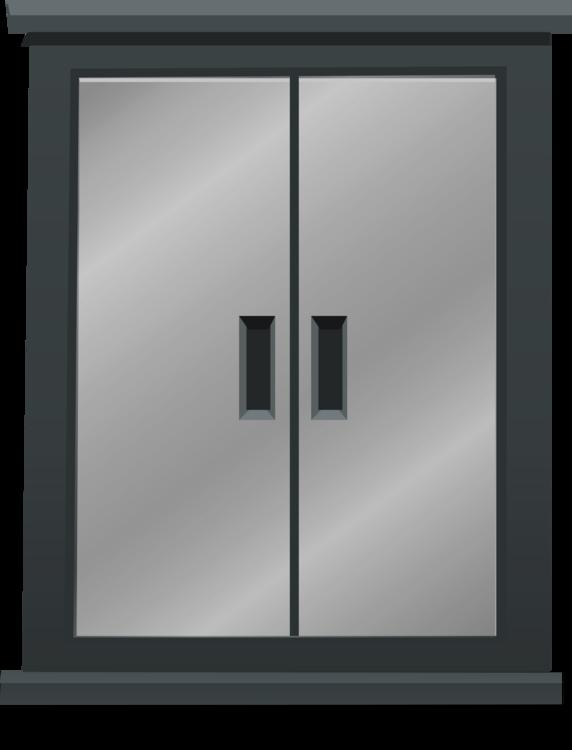 Window Stainless steel Door Metal
