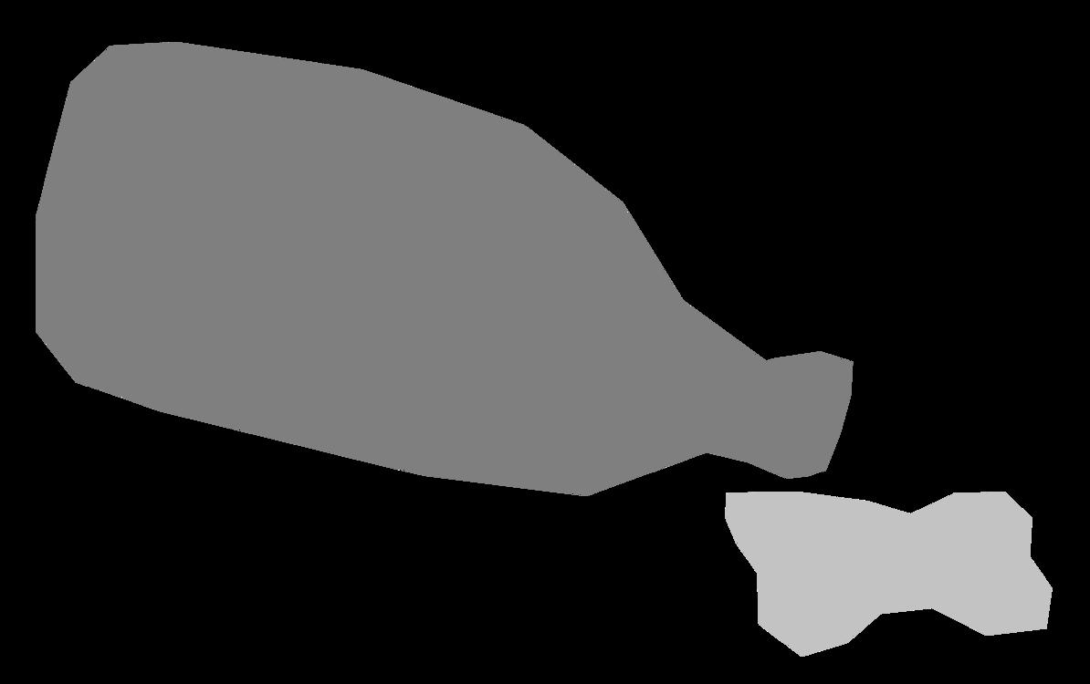 Angle,Black,Black And White