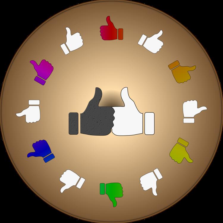Circle,Computer Icons,Drawing
