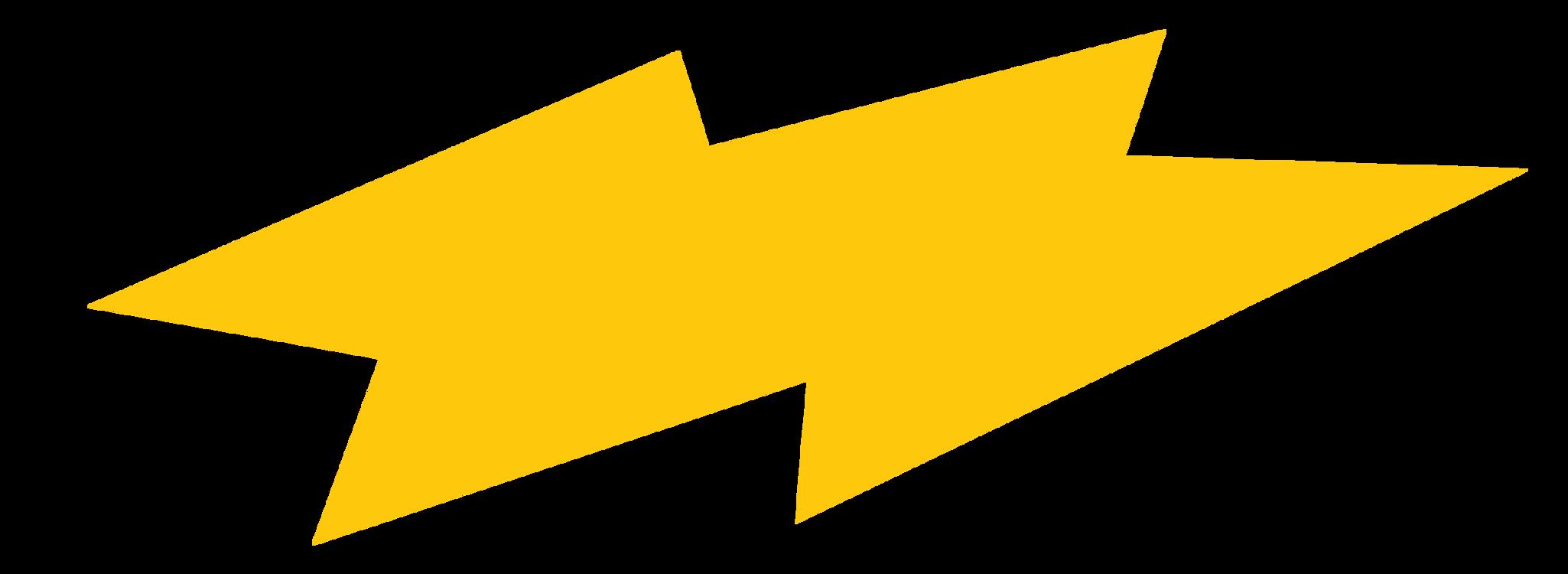 Angle,Yellow,Leaf