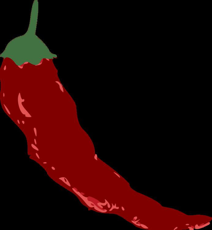 Chili Pepper,Plant,Food