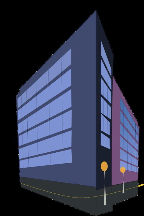 Building,Angle,Energy
