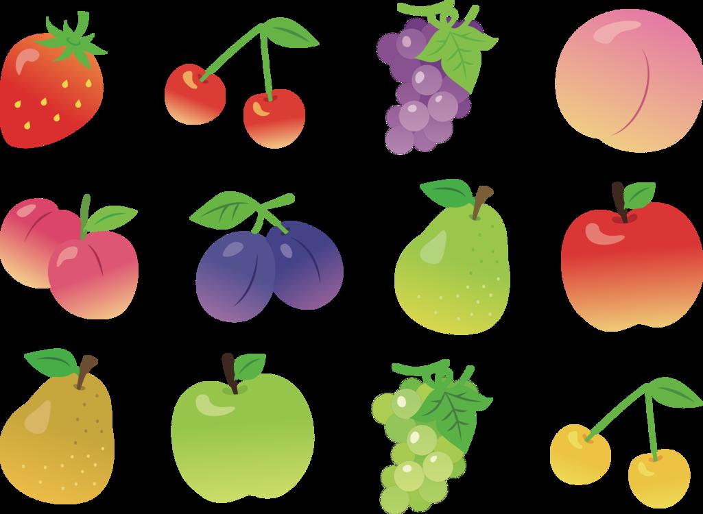 Vegetarian Food,Apple,Food