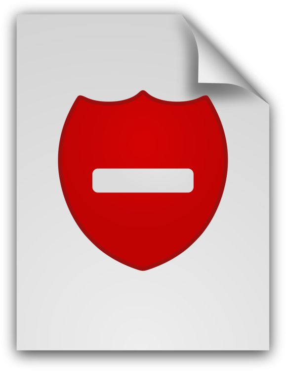 Red,Computer Icons,Document