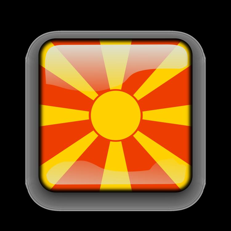 Square,Symbol,Yellow