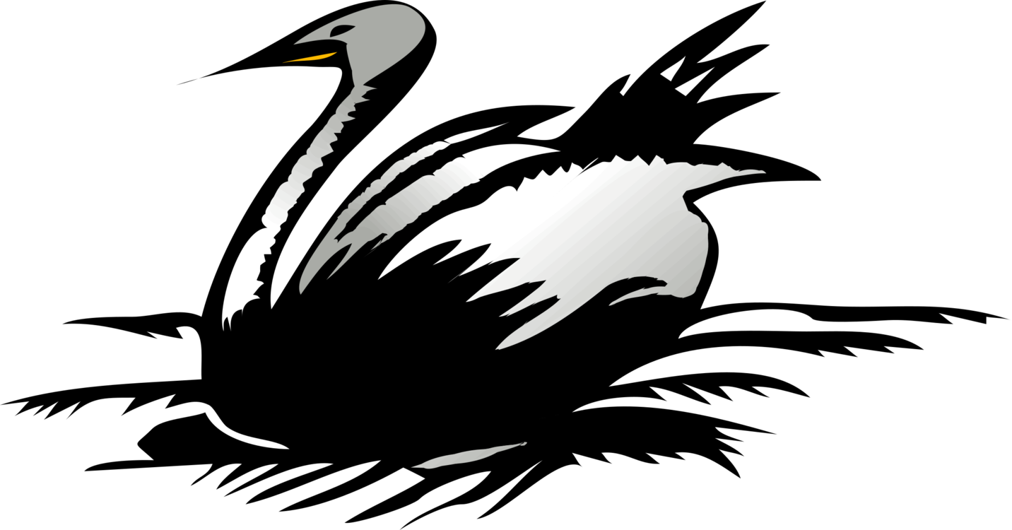 kisscc0 cygnini duck download computer icons diagram cigno swan 5b7329a4da4b00.4207937415342739568941 cygnini duck download computer icons diagram free commercial clipart