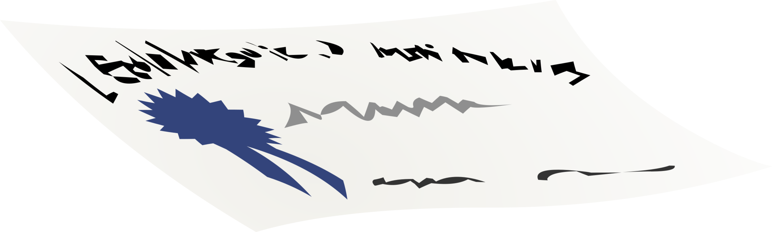 Calligraphy,Text,Brand