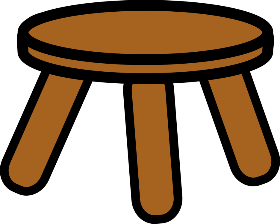 Outdoor Furniture,Artwork,Stool