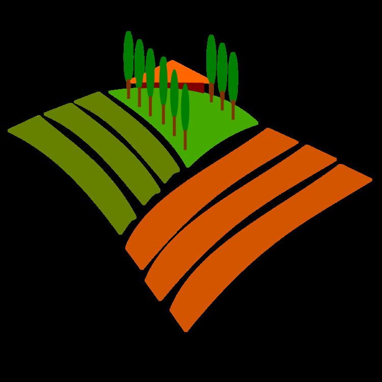 Area,Brand,Tree