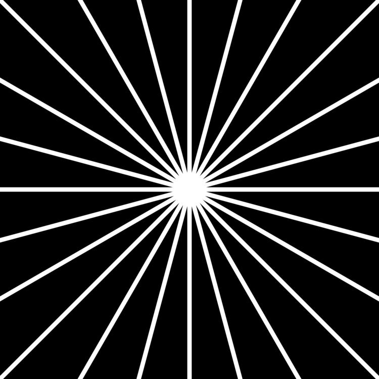 Star,Symmetry,Space