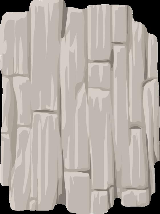 White,Angle,Rock