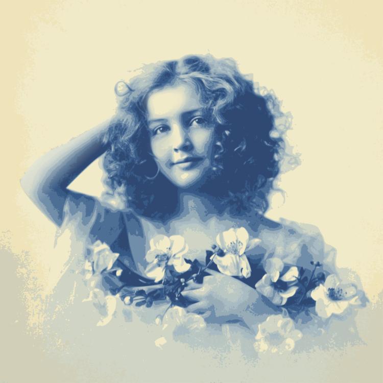 Free Accomplishments Cliparts, Download Free Clip Art, Free Clip Art on  Clipart Library