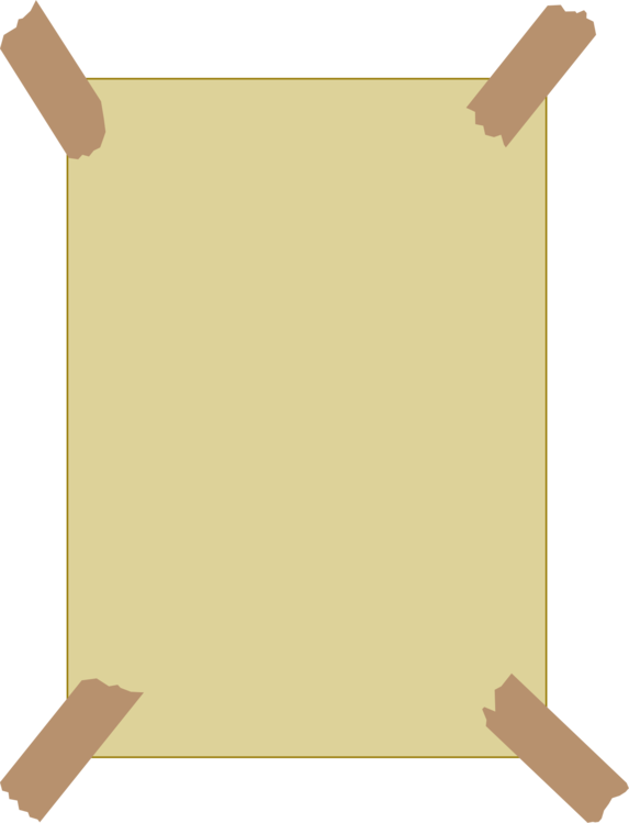 Wood,Square,Angle