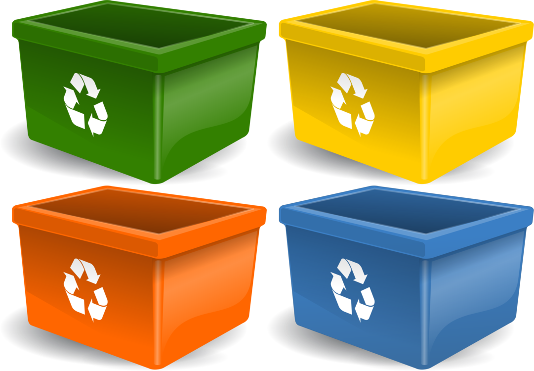 Waste Containment,Recycling,Recycling Bin