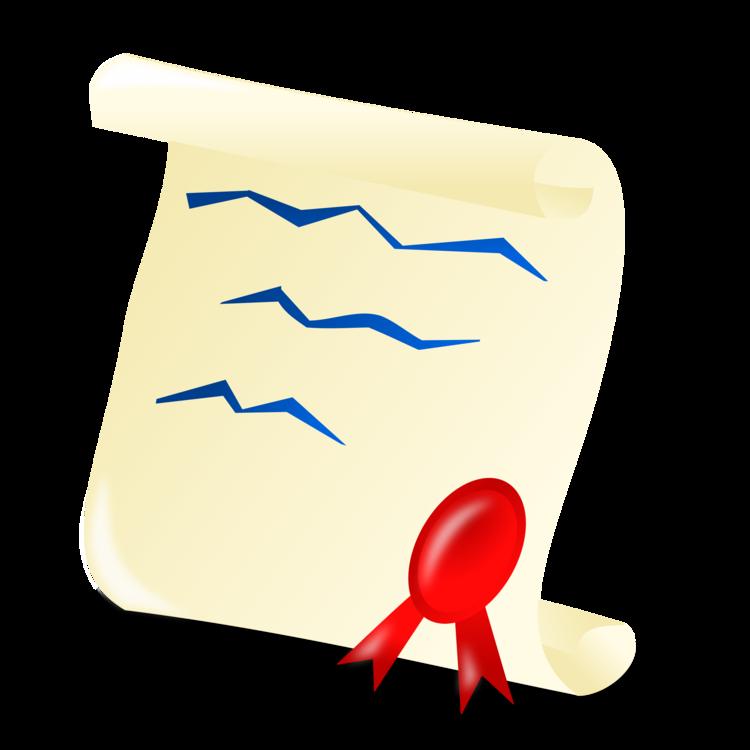 Material,Diploma,Academic Certificate