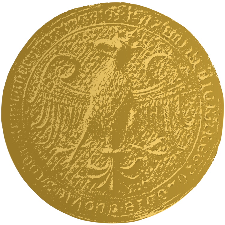 Coin,Gold,Currency