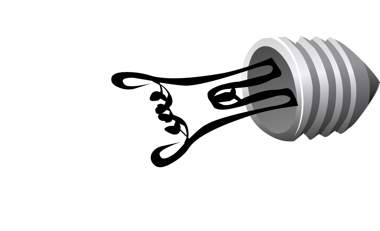 Brand,Microphone,Line
