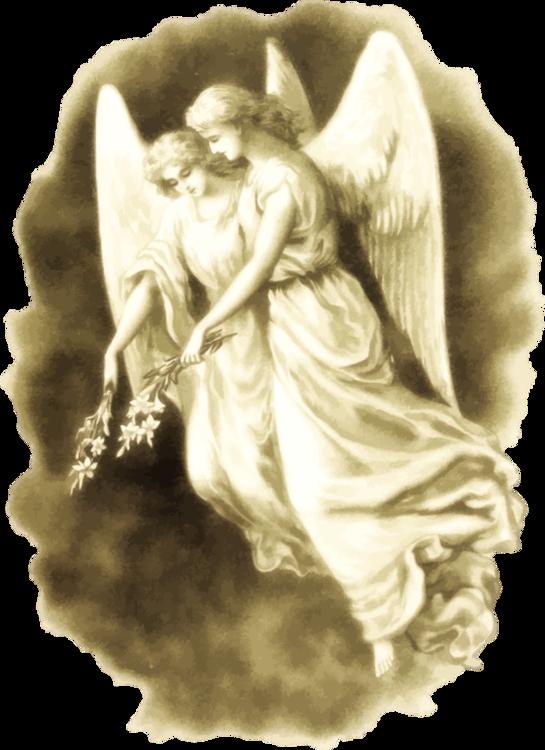 Classical Sculpture,Angel,Supernatural Creature
