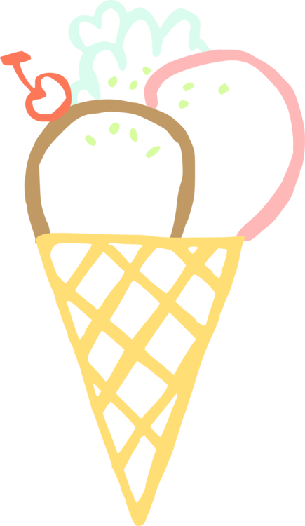 Heart,Area,Food