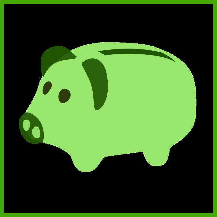 Pig,Livestock,Pig Like Mammal