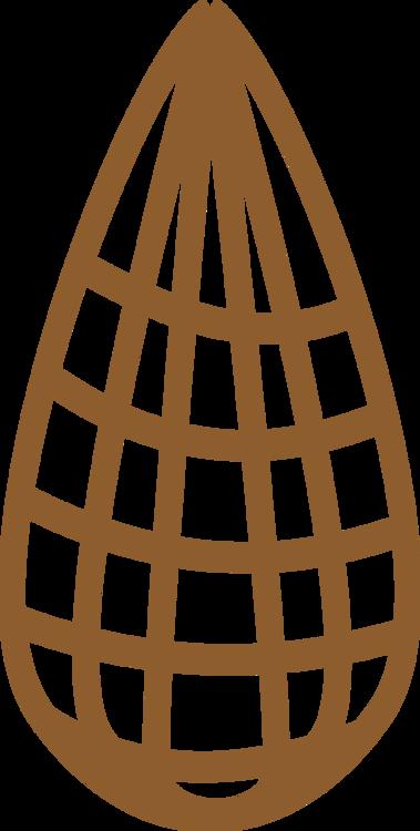 Triangle,Symbol,Circle