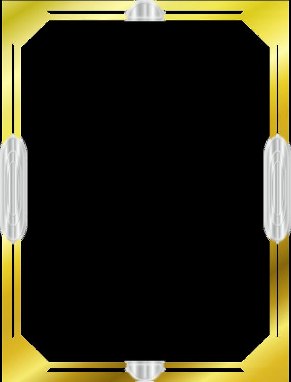 Angle,Line,Yellow