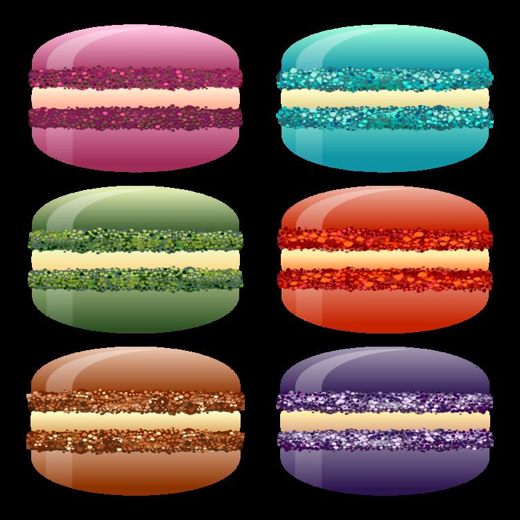 Macaroon,Macaron,Computer Icons