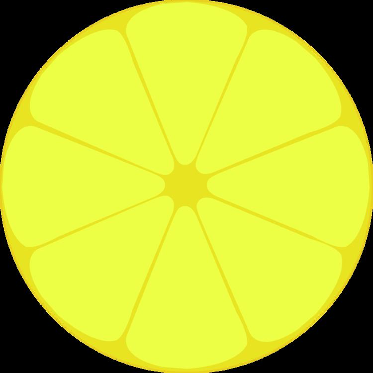 Green Yellow Price Citron Color
