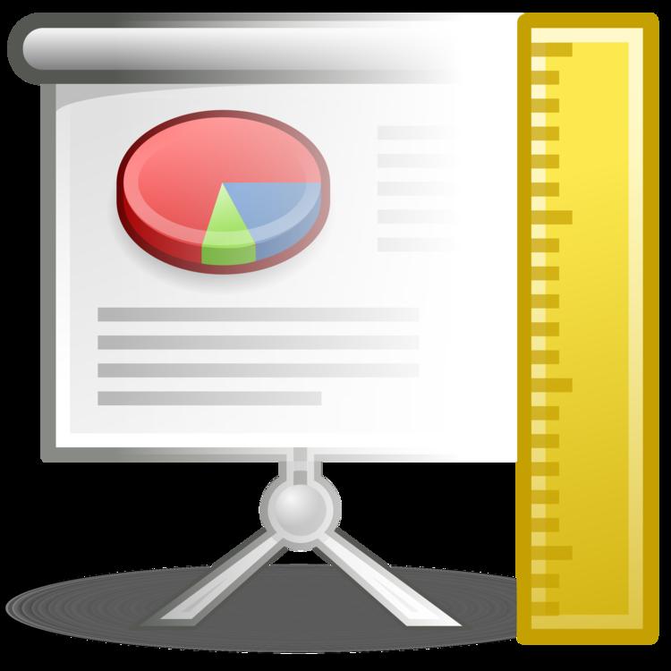 presentation program microsoft powerpoint computer icons