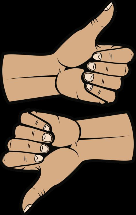 Thumb,Arm,Finger