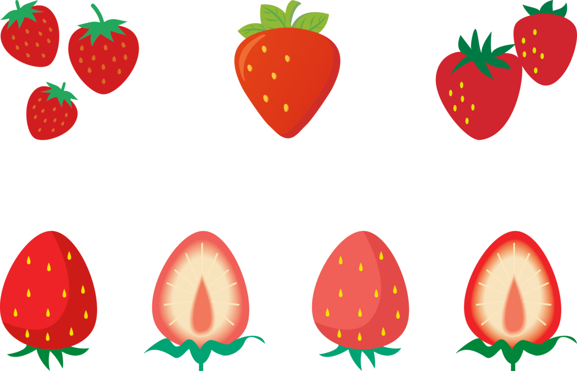 Superfood,Plant,Food