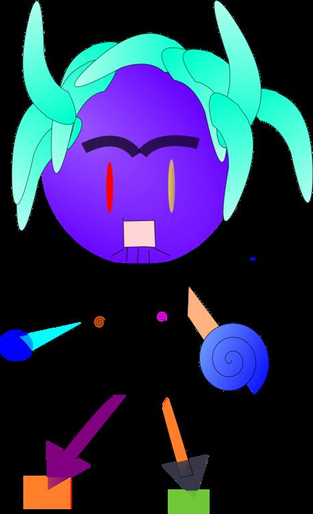 Art,Organ,Purple