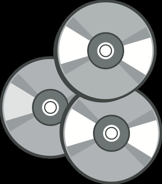 compact disc cd rom compact cassette dvd computer icons free rh kisscc0 com cd clip art free cd clip art for free