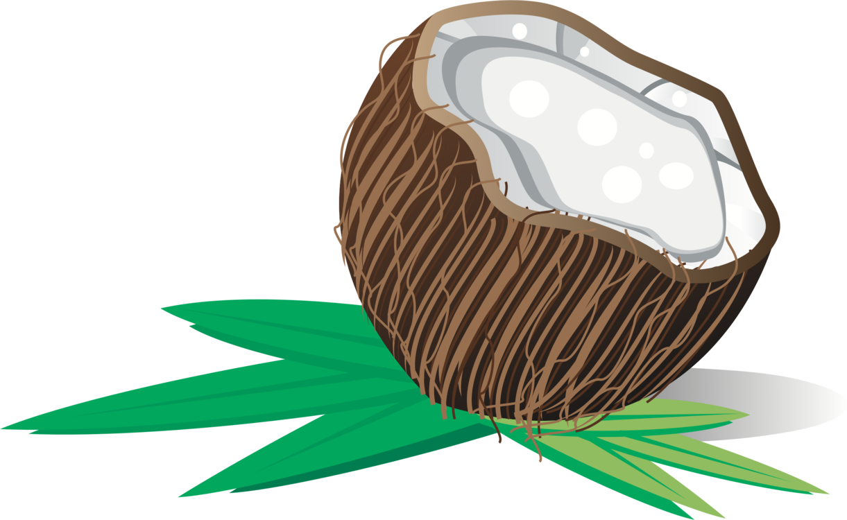 Food,Plant,Organism