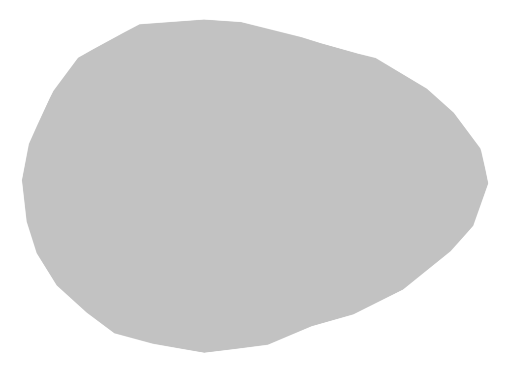 Sphere,Circle,Angle