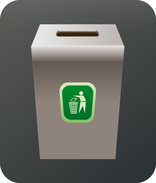 Green,Brand,Rubbish Bins  Waste Paper Baskets