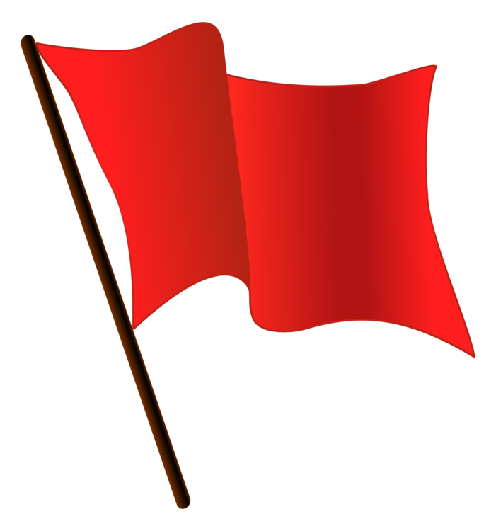 Angle,Red Flag,Red