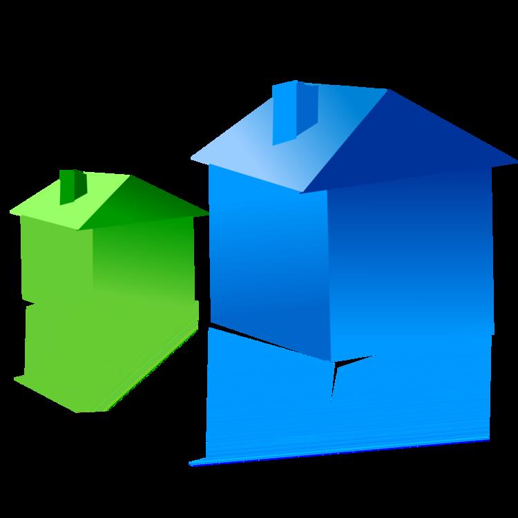 Angle,Brand,Diagram