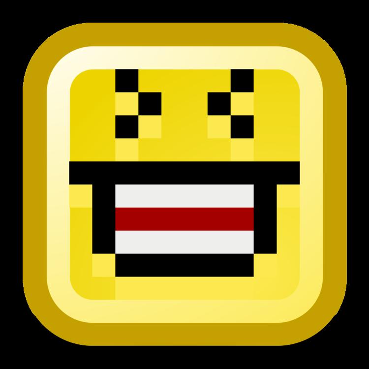 Emoticon,Area,Text